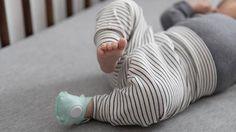 #Pediatras se muestran en contra de dispositivos inteligentes para bebés - globovision.com: globovision.com Pediatras se muestran en contra…