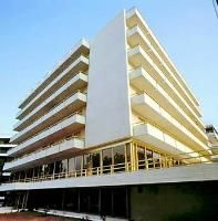 #Hotel: AMARILIA HOTEL, Athens, Greece. For exciting #last #minute #deals, checkout #TBeds. Visit www.TBeds.com now.