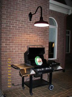 Yorktown Electric Lights Outdoor Pinterest Products Families And Lanterns