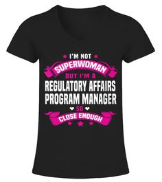 Top Regulatory Affairs Program Manager front 10 Shirt veterans affairs shirt,do not meddle in the affairs of dragons t-shirt,