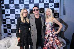 Milano Moda Uomo: l'evento Hyper room