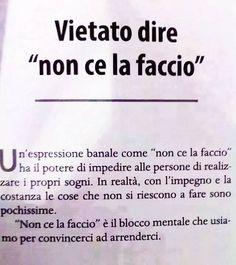 #motivazione #psicologia #psicologa #saronno
