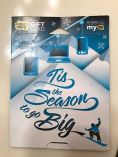 This auction is for $200 Best Buy Gift Card. #card #gift #best