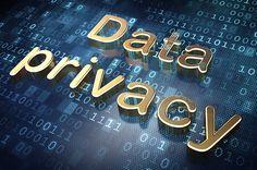 Čelni ljudi nekih od najvećih europskih operatera na Mobile World Congressu uputili su hitan poziv za rješavanje problema koji se tiču zaštite podataka, privatnosti građana i digitalne sigurnosti.