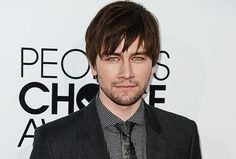 Torrance Coombs' next small-screen gig is a real tragedy. Currentlya regular on The CW's Reign, Coombs has been cast in ABC's drama pilot Still Star-Crossed