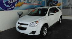 Certified Pre-Owned 2014 Chevrolet Equinox for Sale Near Fenton, MI