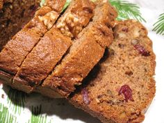Persimmon Bread. | Persimmon Recipes | Pinterest | Breads and The O ...