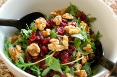 Cape Cod Chopped Salad