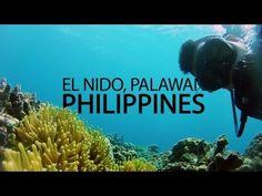 フィリピン最後の秘境と言われる『エルニド』がすごい - NAVER まとめ