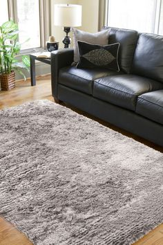 101 best shag area rugs images on pinterest in 2019 area rugs rh pinterest com