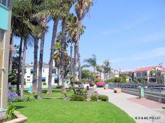 05/2005 Long Beach
