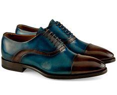 London Men Dress, Dress Shoes, Luxury Shoes, Derby, Oxford Shoes, Lace Up, London, Fashion, Vintage Crockery
