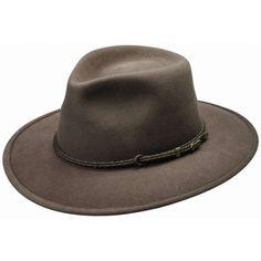 4b67656f 24 Best Akubra Hats images | Akubra hats, Berets, Classy style fashion
