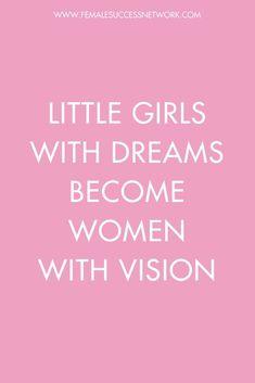 Girls boss quotes