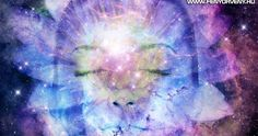 By Archangel Michael & The First Contact Ground Crew Team, November 2016 ~Greetings Love Beings!Today's Energetic Update ~ Do Y(.