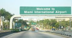 miami+international+airport   Miami International Airport