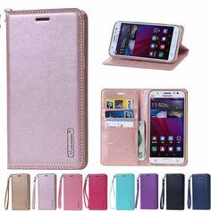 Luxury For Coque funda Samsung Galaxy Grand Prime Case G530 G530H G531 G531H G531F SM G531F. Click visit to buy #WalletCase #Case