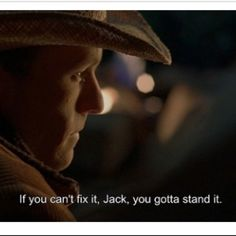 Broke back Mountain (awesome kiss scene! Top Movies, Great Movies, Awesome Movies, Brokeback Mountain Quotes, Breaking Back, Heath Ledger, I Wish I Knew, Jake Gyllenhaal, Film Quotes