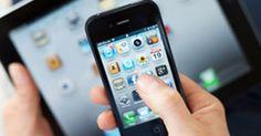 Snapchat e Spotify são os mais engajados entre os millennials – Meio & Mensagem