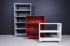 Modern Office Furniture: Heartwork for the best modern office storage, seating, and desks online.