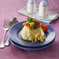 Breakfast Menu, Indonesian Food, Sushi, Food And Drink, Yummy Food, Foods, Detail, Recipes, Food Food