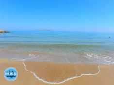 Excursions on Crete Greece summer 2021 Romantic Beach, Most Romantic, Crete Holiday, Crete Greece, Holiday Wishes, Island, Outdoor, Outdoors, Islands