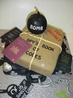 Google Image Result for http://chocolatemoose.co.za/wp-content/gallery/boys/spy-cake.jpg