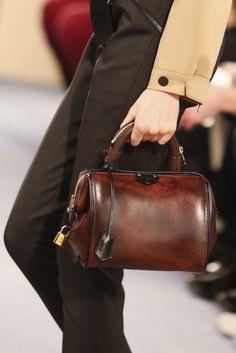 Doctor Bag Louis Vuitton