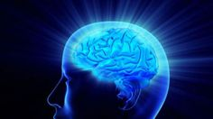 Brain fog: Ways to combat short term memory loss- an article I wrote for #FOX health.