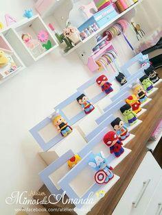 Arts And Crafts Stores Nyc Sand Crafts, Crafts To Do, Diy Crafts For Kids, Crafts Cheap, Arts And Crafts Interiors, Arts And Crafts House, Hero Crafts, Felt Crafts Patterns, Mermaid Crafts