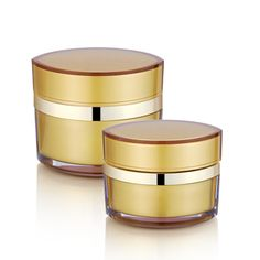 Custom packaging for cosmetic and beauty products by APC Packaging. Our offering includes airless, bottles, jars, droppers, closures and color cosmetics. Eye Shapes, Bottles And Jars, Custom Packaging, Custom Items, Cosmetics, Beauty, Beauty Illustration