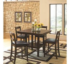 19 best furniture store pompano beach images pompano beach south rh pinterest com
