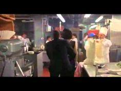 Goodfellas - 1st Date - EverybodyLovesItalian.com