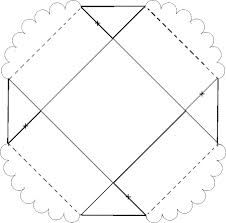 Basket template free to use free craft printables pinterest free easter basket template pronofoot35fo Image collections