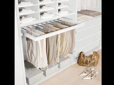 trouser hanger made in Italy _ Elli F.lli_ Giussano