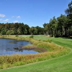Flanders Valley Golf Course	Haly Purdy (White & Blue) Rees Jones (Gold 1984)	1963	Flanders	NJ	Nice 27 hole club.