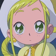 This page is for images related only to Momoko Asuka, for any information related to her please click her name.