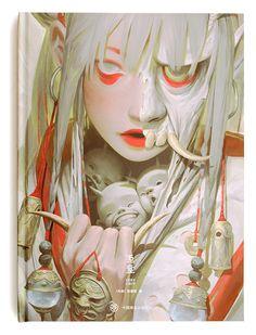 画 elegant nails deltona - Elegant Nails Arte Grunge, Arte Obscura, Tatoo Art, Character Design Inspiration, Totoro, Graphic, Japanese Art, Art Inspo, Amazing Art