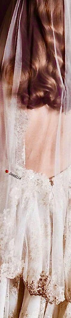 Parisian Wedding, Marry Me, Congratulations, Wedding Day, Wedding Inspiration, Dreams, Celebrities, Paris Romance, Hairstyle