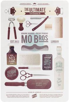 Shotopop - Movember_001