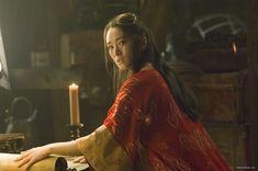 gong li raise the red lantern - Google Search