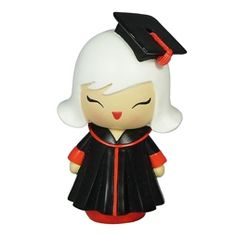 Momiji   Clever Clogs   Once upon a time there was a clever clogs and her name was you. Likes: patisserie and redhead boys