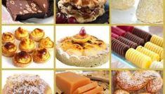 PAINS DE LA TOUSSAINT (BOLOS DE SANTOS) : la recette facile - CULTURE CRUNCH Biscuits Fondants, Crunch, Muffin, Pudding, Culture, Breakfast, Food, Breakfast Cafe, Muffins