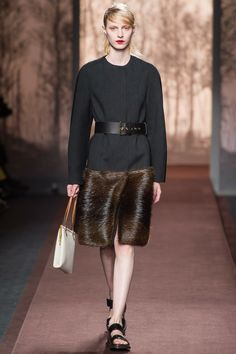 IT'S A WRAP- FALL 2013 MILAN | Mark D. Sikes: Chic People, Glamorous Places, Stylish Things
