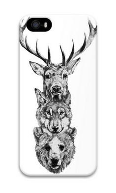 iPhone 5S Case Color Works Deer Wolf Bear Phone Case Custom PC Hard Case For Apple iPhone 5S Phone Case https://www.amazon.com/iPhone-Color-Works-Phone-Custom/dp/B01580ZZK6/ref=sr_1_1786?s=wireless&srs=9275984011&ie=UTF8&qid=1467274359&sr=1-1786&keywords=iphone+5S https://www.amazon.com/s/ref=sr_pg_75?srs=9275984011&fst=as%3Aoff&rh=n%3A2335752011%2Ck%3Aiphone+5S&page=75&keywords=iphone+5S&ie=UTF8&qid=1467273703
