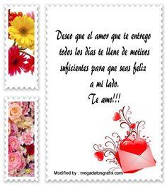 textos de amor para facebook,textos de amor para mi whatsapp: http://www.megadatosgratis.com/carta-para-el-amor-de-tu-vida/
