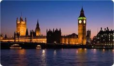 london england - Google Search