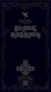 Black Box: The Complete Original Black Sabbath (1970-1978) ~ Black Sabbath, http://www.amazon.com/dp/B0000DII8S/ref=cm_sw_r_pi_dp_PXGttb1MEHVQT