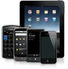 Best mobile apps development company SparxITSolutions