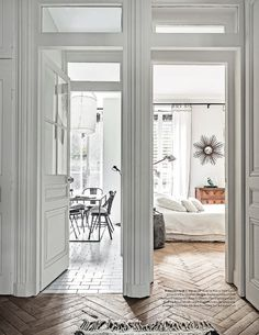 hallway-Elle-Decorat